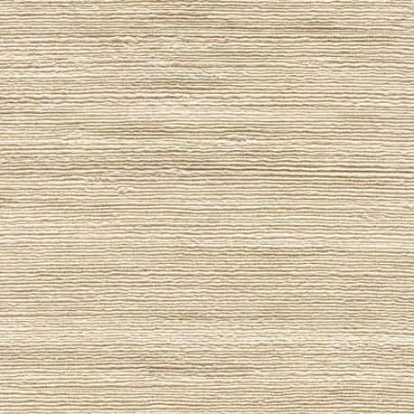 Papier peint Seta beige rosé de Elitis