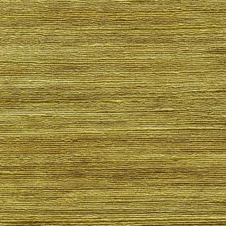 Papier peint Seta doré de Elitis