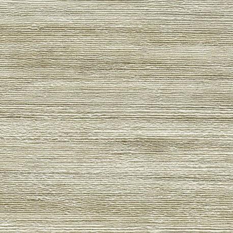 Papier peint Seta gris de Elitis