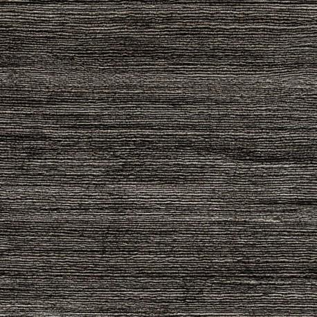 Papier peint Seta noir de Elitis