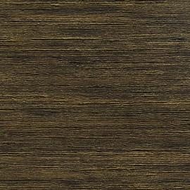 Papier peint Seta brun doré de Elitis
