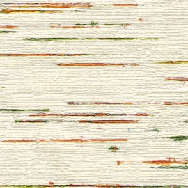 Papier peint Indiana sable de Elitis
