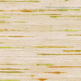 Papier peint Indiana beige de Elitis