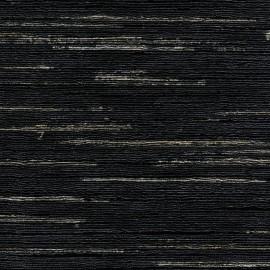 Papier peint Indiana noir de Elitis