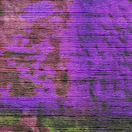 Portofino coordonné multicolore de Elitis