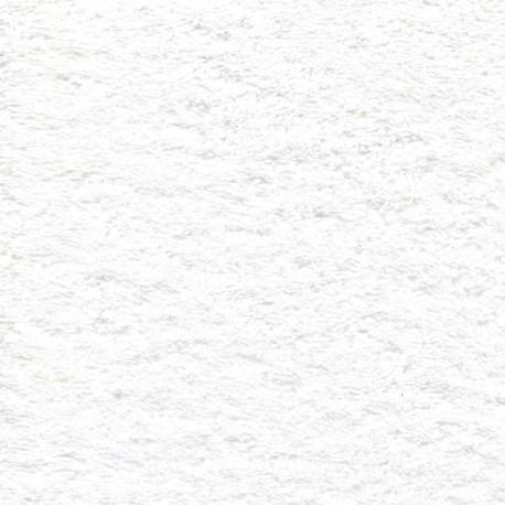 Tissu Spa Elitis