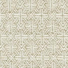 Tissu Lontano motif 2 Elitis