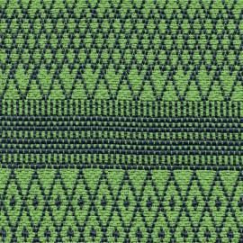 Tissu Lontano Milazzo motif 3 Elitis