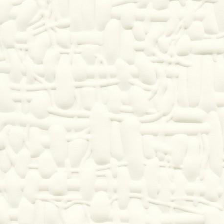 Papier peint Peace Touch Elitis