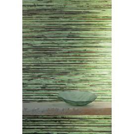 Papier peint Océania Néma Elitis