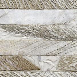 Papier peint Océania ToborElitis