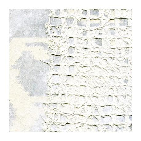 Papier peint Océania Kataba Elitis