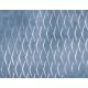 Panoramique ECAILLES de Tres Tintas