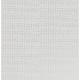 Papier peint ENEA de Tres Tintas