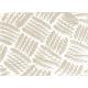 Panoramique NOEUD MARIN de Tres Tintas