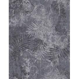 Papier peint KERALA de Tres Tintas