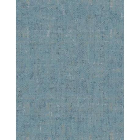 Papier peint Samarcanda de Tres Tintas