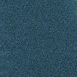 Tissu FLANELLE ELITIS