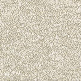 Tissu ALCAZAR ELITIS