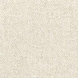 Tissu SHEHERAZADE ELITIS
