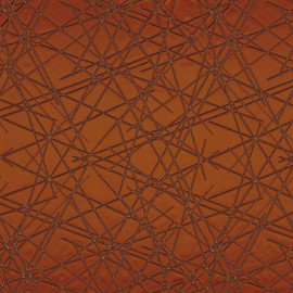 Tissu SHIMANE de Casamance