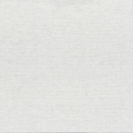 Tissu EDO de Casamance