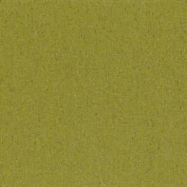 Tissu BONGO de Casamance