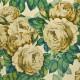 The rose de John Derian