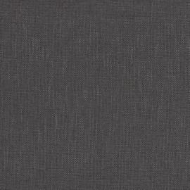 Tissu PLATINE de Casamance