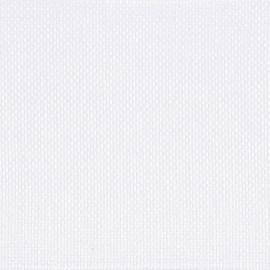Tissu TELIOS de Casamance