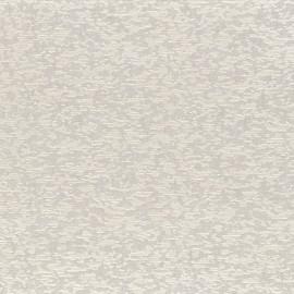 Tissu ARAMIS de Casamance