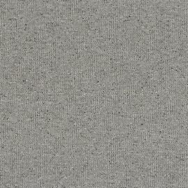 Tissu SHEKERE de Casamance