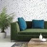 les argent s et les dor s atelier du passage. Black Bedroom Furniture Sets. Home Design Ideas