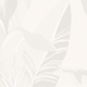 Blanc 384505