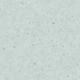 Jade 384523