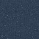Marine 384526