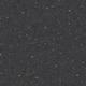NOIR 384525