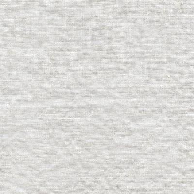 Gris Perle - Réf : LI 416 03