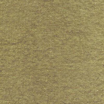 Doré - Réf : LI 416 21
