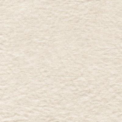 Sable - Réf : LI 416 58