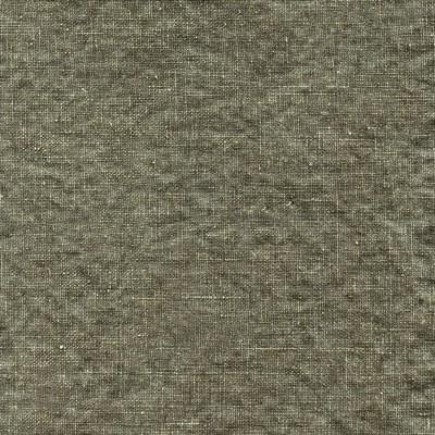 Brun - Réf : LI 416 68
