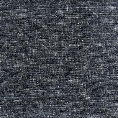 Noir - Réf : LI 416 80