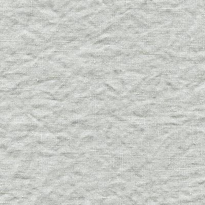 Gris Acier - Réf : LI 416 83
