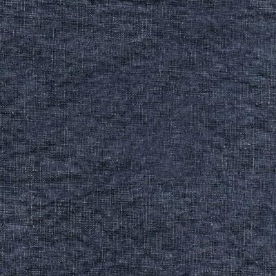 Bleu Turquin - Réf : LI 416 87