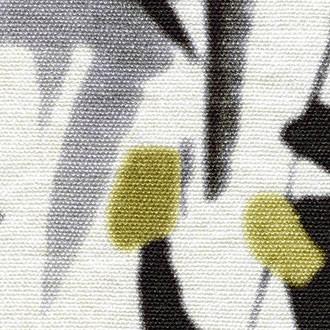 Blanc - Réf : LI 751 01