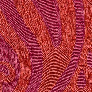 Rouge - Réf : VP 911 08
