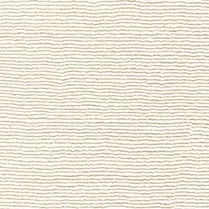 Blanc - Réf : VP 910 01