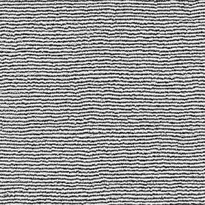 Gris - Réf : VP 910 03