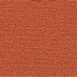 Orange - Réf : VP 910 08