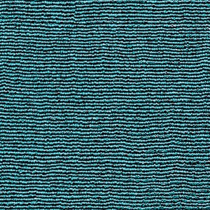 Vert - Réf : VP 910 14